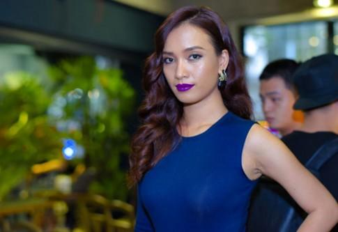 Dàn sao Việt đa phong cách tại sự kiện