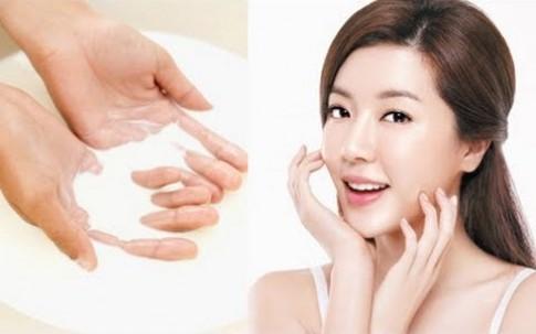 Dầu cám gạo - bí quyết dưỡng da cho phụ nữ
