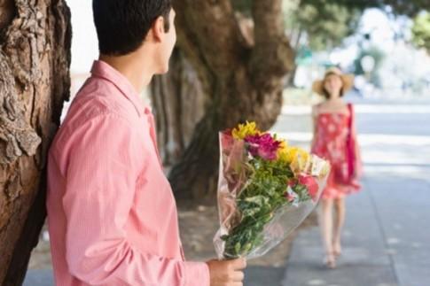 """Dấu hiệu nhận biết anh chàng bạn nên """"cưới ngay không cần bàn cãi"""""""