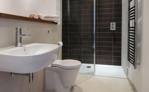 Dịch vụ đi vệ sinh qua mạng dành cho du khách