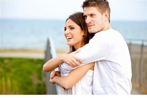Điểm danh top 5 cặp đôi cung hoàng đạo sinh ra là để dành cho nhau