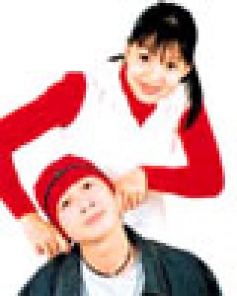 Diễm Quỳnh thích làm đẹp cho chồng và con gái