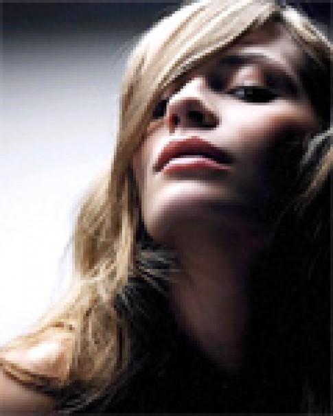 Diễn viên - người mẫu Mischa Barton