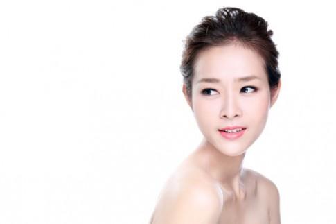 Diệp Bảo Ngọc gợi ý trang điểm cô dâu kiểu Hàn Quốc