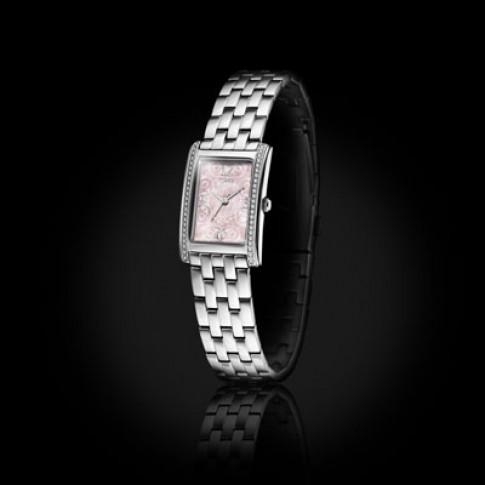 Đồng hồ phong cách Mỹ - Timex