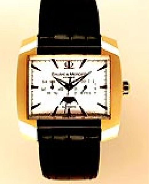 Đồng hồ sành điệu