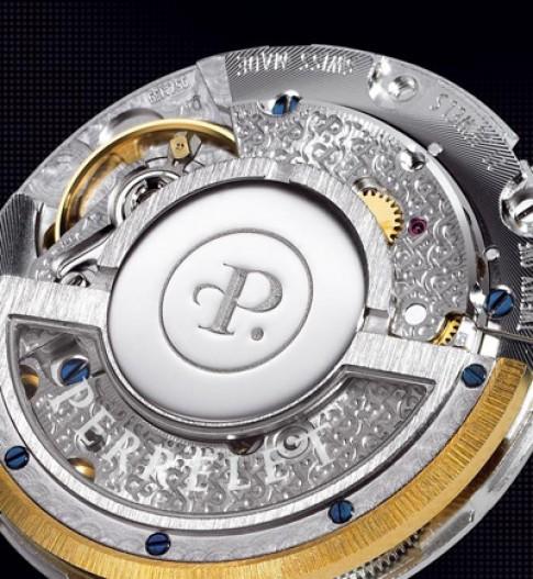 Đồng hồ Thụy Sĩ cao cấp - Perrelet