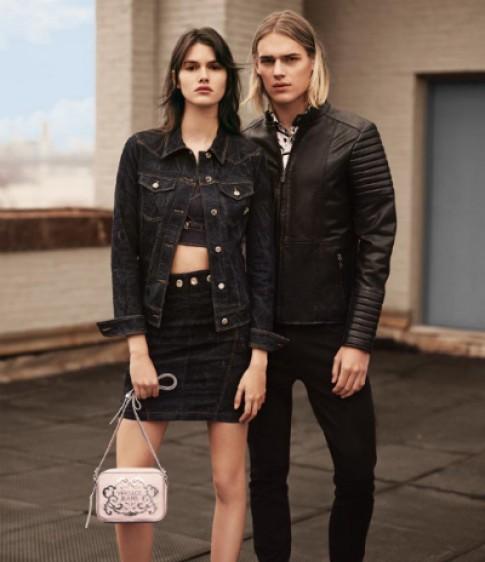 Ferragamo, Burberry, Versace ưu đãi 50% tại Tràng Tiền Plaza
