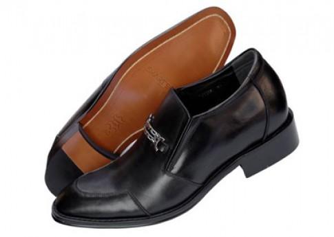 Giảm giá 10% các sản phẩm giầy Smart Shoes