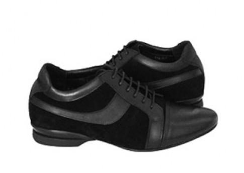 Giày cao Guciano ra mắt bộ sưu tập hè mới