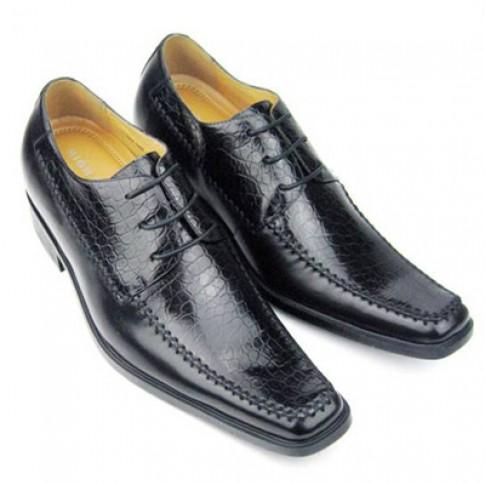 Giày cao High Boss giảm 10%