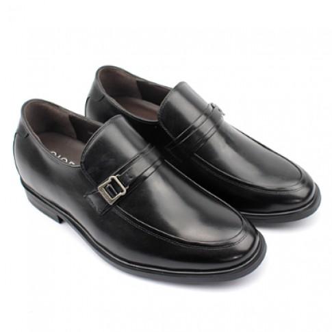 Giày cao khuyến mãi đến 50%