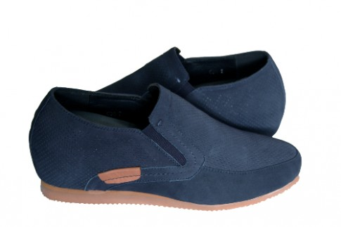 Giày Ciano ưu đãi lớn