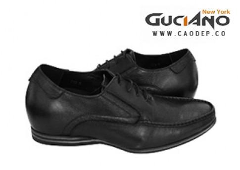 Giày Guciano ra bộ sưu tập mới mừng Quốc khánh