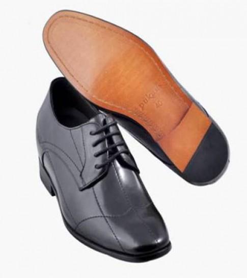 Giày Pukaas sang trọng và lịch lãm