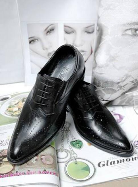 Giày Smart Shoes giảm 10% nhân ngày 19/5