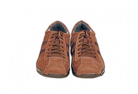 Guciano giảm giá 15% tất cả các kiểu giày