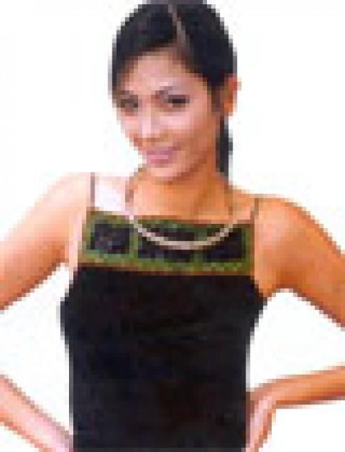 Hoa hậu Phan Thu Ngân sẽ ra Bắc làm dâu