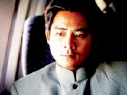 Huỳnh Anh Tuấn và 'gu' ăn mặc lịch lãm