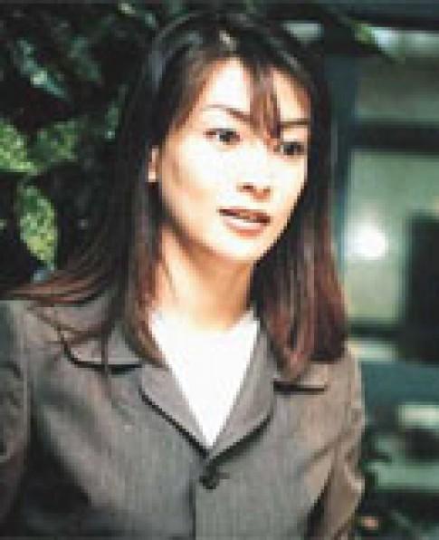 Hwang Shin Hye: 'Tôi tôn thờ nét đẹp tự nhiên'
