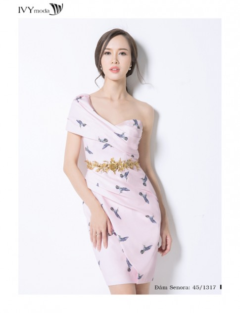 IVY moda giảm giá 30-50% toàn bộ sản phẩm