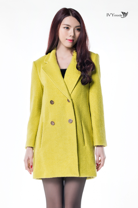 IVY moda giảm giá toàn bộ sản phẩm