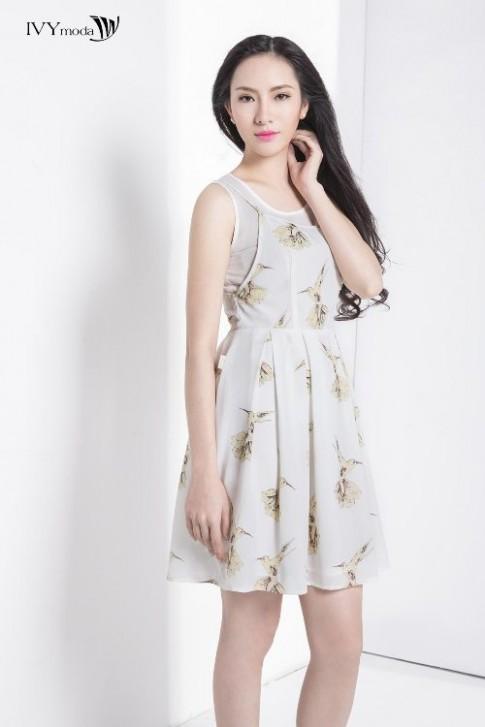 IVY moda giảm tới 50% toàn bộ sản phẩm