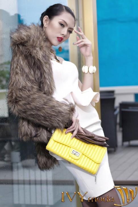 IVY moda sale 30% - 50% toàn bộ sản phẩm