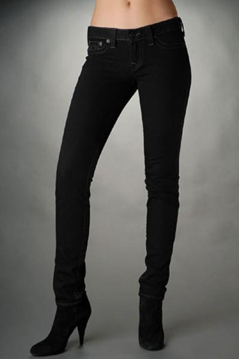 Jeans chính gốc từ Mỹ