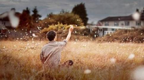 Khi tuổi trẻ qua đi, sẽ có rất nhiều điều mà chúng ta nuối tiếc...
