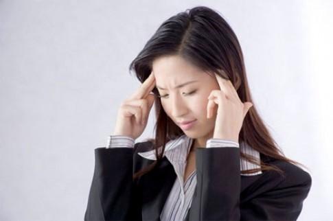 Khổ như phụ nữ có chồng mắc bệnh... nghiện vợ