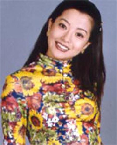 Kim Hee Sun và bí quyết dưỡng da