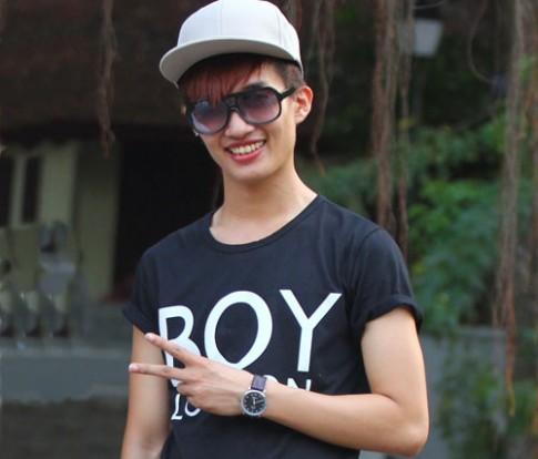 Kyo Phan: 'Nghề trang điểm dễ bị ghen ghét'