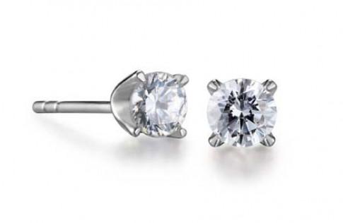 Lễ hội đặc biệt tại Thế giới kim cương