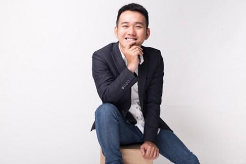 Lê Thanh Hòa: 'Nét thanh lịch là cảm hứng thiết kế của tôi'