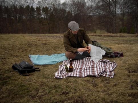 Luật im lặng và khiêm tốn khiến du khách ấn tượng về Thụy Điển