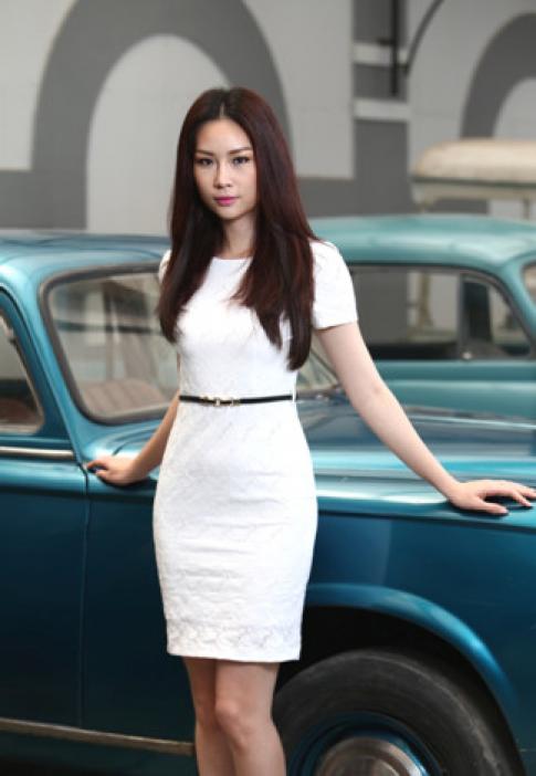 Mariposa giảm giá mừng ngày Phụ nữ Việt Nam