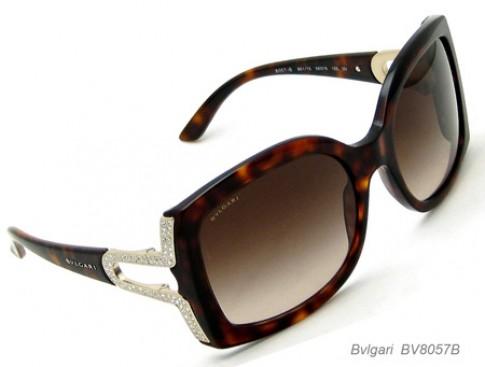 Mắt kính Sunwear khuyến mại dịp Quốc khánh