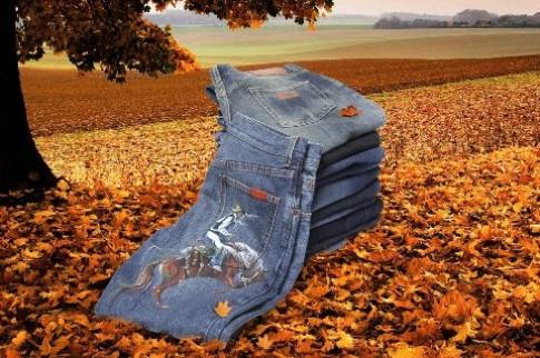 Milano giảm 20% tất cả sản phẩm jean