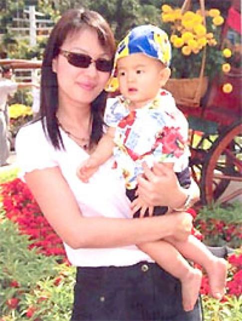 Minh Anh: 'Khổ đau làm tôi mạnh mẽ hơn'