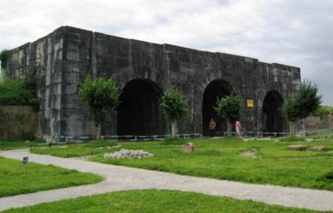 Mở rộng quy hoạch Thành nhà Hồ lên hơn 5.000 ha