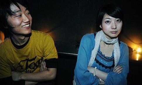 """Một thế hệ """"thanh niên ăn cỏ"""" Nhật Bản: không yêu, không tình dục, không hôn nhân"""