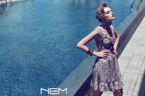 NEM 'Summer sale' tất cả sản phẩm