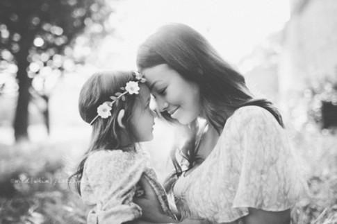 Nếu mình có con gái...