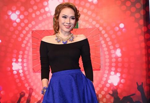 Ngô Thanh Vân, Mỹ Tâm trang điểm đẹp với phong cách đối lập