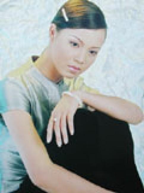 Ngọc Oanh được đánh giá cao tại cuộc thi Hoa hậu du lịch