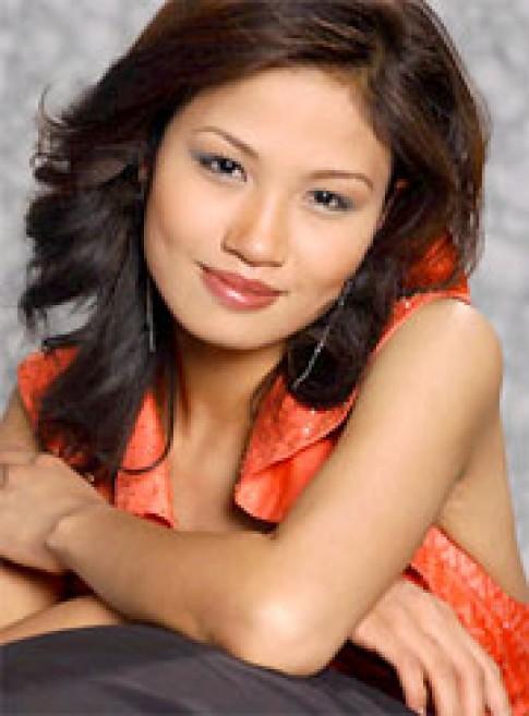 Người mẫu Hoàng Khánh Ngọc sợ nỗi cô đơn