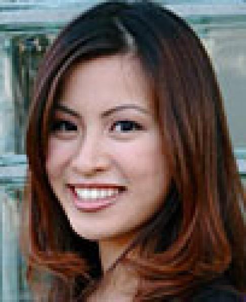 Nguyễn Huỳnh Thanh An mong về thăm quê hương VN