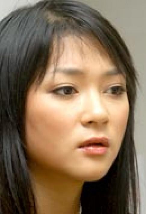 Nguyễn Thị Huyền: 'Phải biết nắm bắt cơ hội'