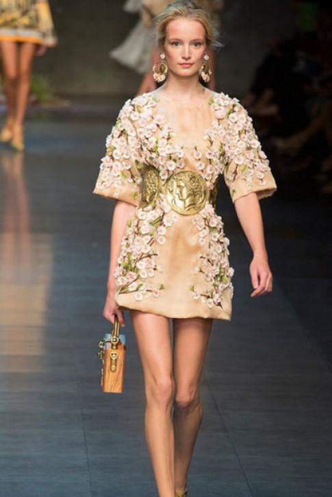Nhà thiết kế Việt tư vấn xu hướng ăn mặc dịp Tết
